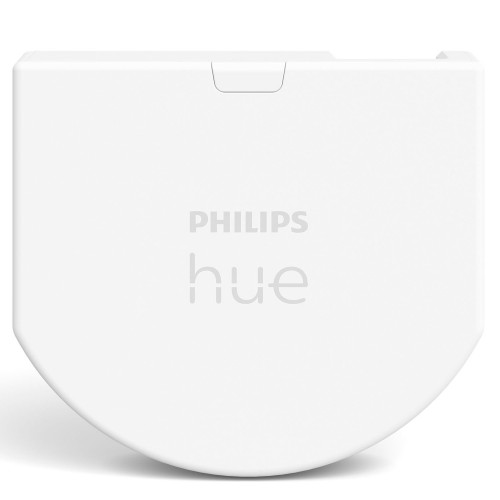 Philips Hue Wall switch module 1-pack