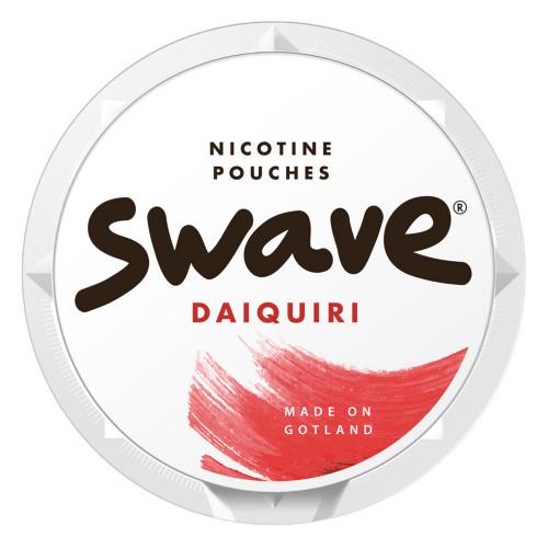 Swave Slim Daiquiri 5-pack