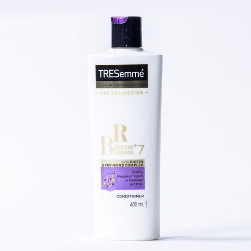 TRESemmé Biotin + Repair Conditioner 400 ml