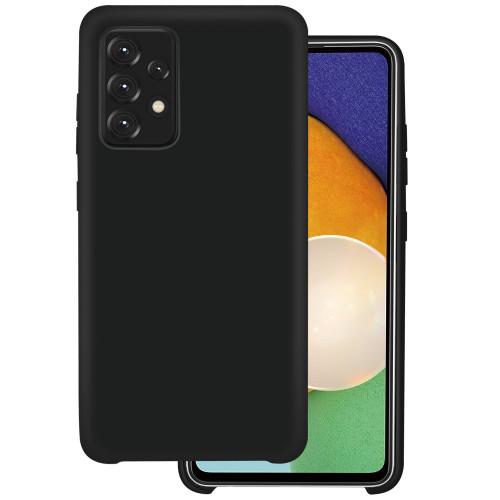 Champion Silicon Cover Galaxy A52