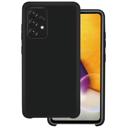 Champion Silicon Cover Galaxy A72