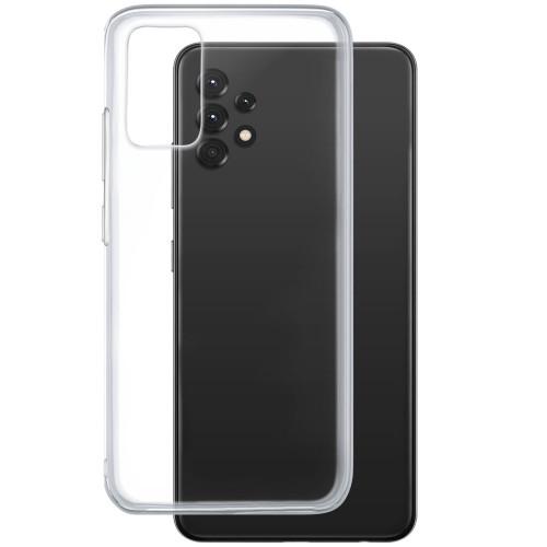 Champion Slim Cover Galaxy A32 4G