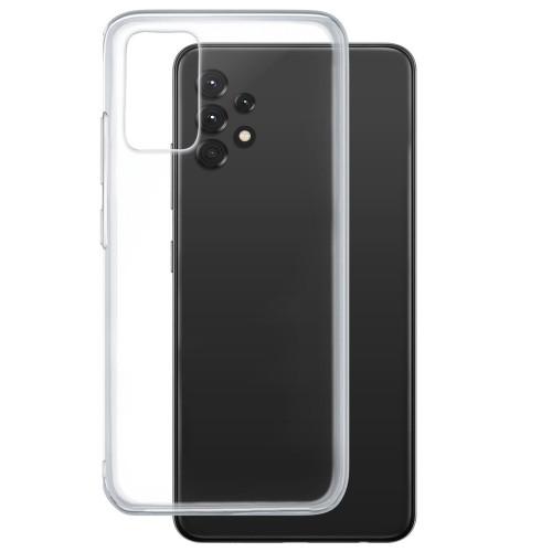 Champion Slim Cover Galaxy A32 5G