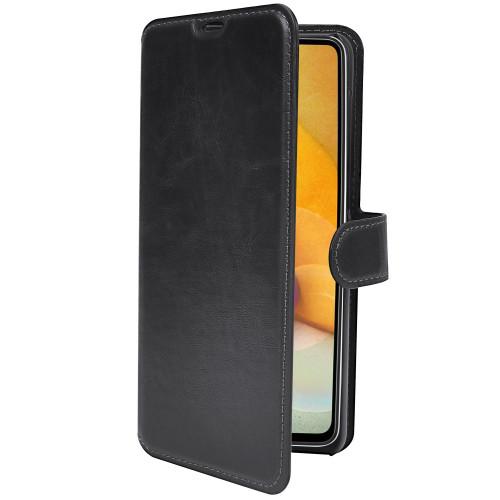 Champion 2-in-1 Slim Wallet Case Galaxy