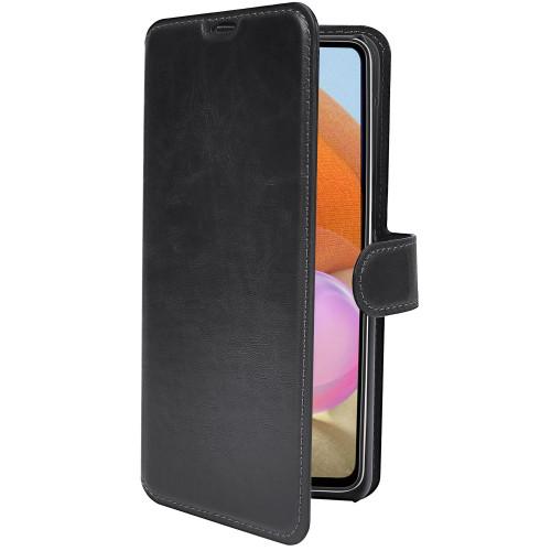 Champion Slim Wallet Case Galaxy A32 4G