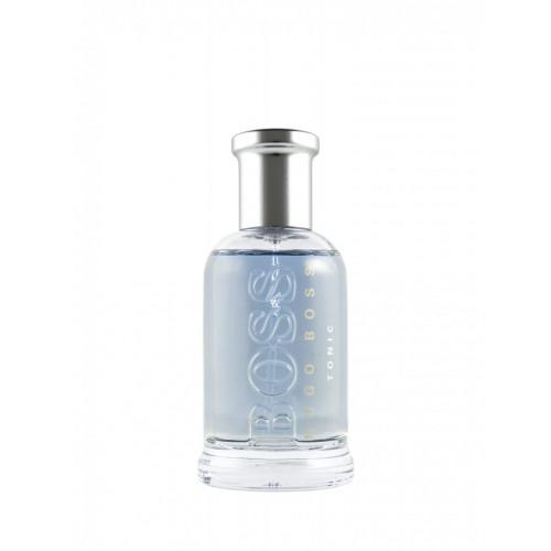Hugo Boss Boss Bottled Tonic Edt 100 ml