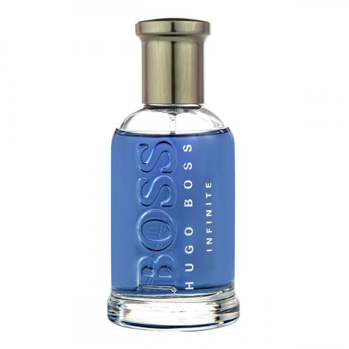 Hugo Boss Bottled Infinite EdP 100 ml