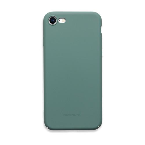 Norimont Mobilskal - grön