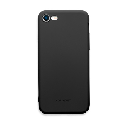Norimont Mobilskal - svart