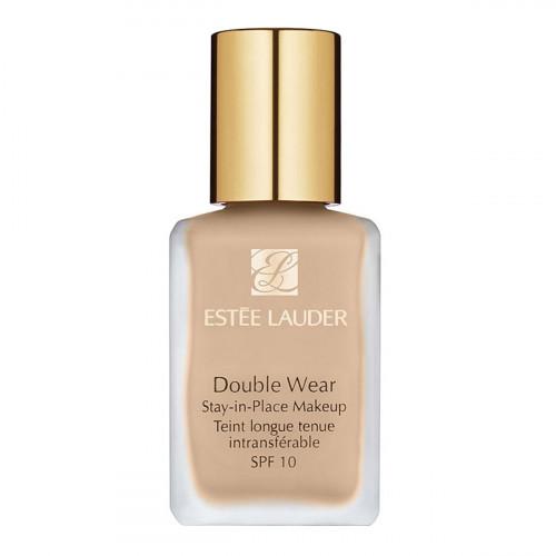 Estée Lauder Double Wear Stay-In-Place Make-Up SPF 10 Fresco 2C3
