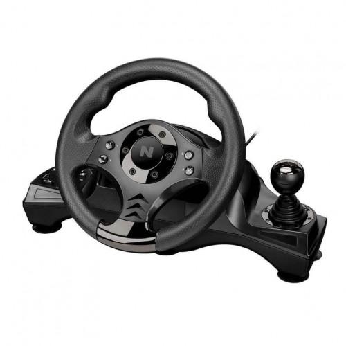 NITHO Gamingratt Drive Pro V16 PS4 PS3 SWITCH PC