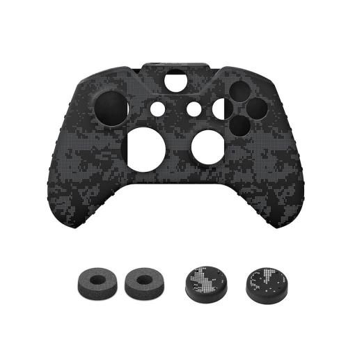NITHO Gamingkit för Handkontroll XBOX ONE