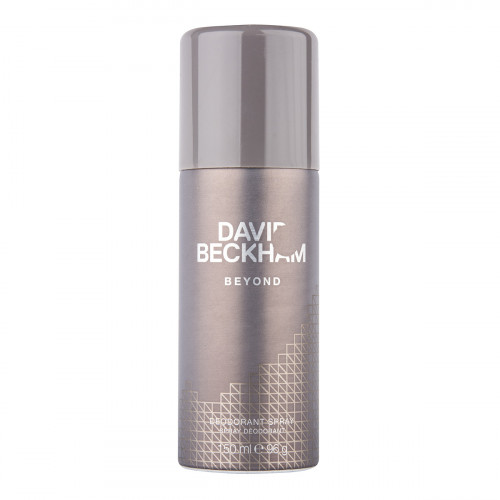 David Beckham Beyond Deodorant Spray 150 ml