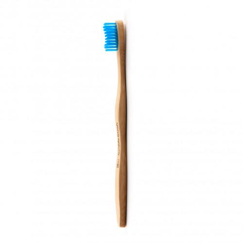 The humble co. Humble brush - adult blue - medium