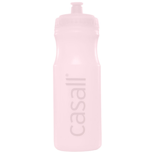 Casall ECO Fitness bottle 0,7L Pink