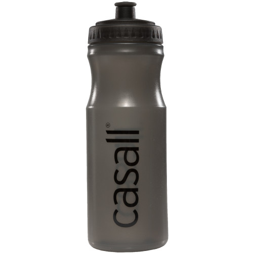 Casall ECO Fitness bottle 0,7L Black