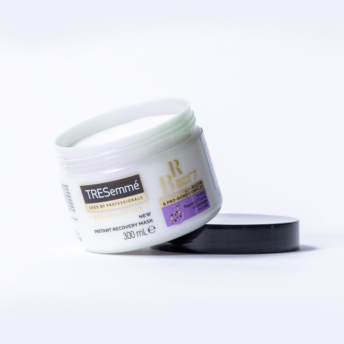 TRESemmé Biotin repair mask 300 ml