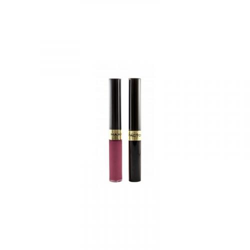Max Factor Lipfinity Lip Colour - 055 Sweet
