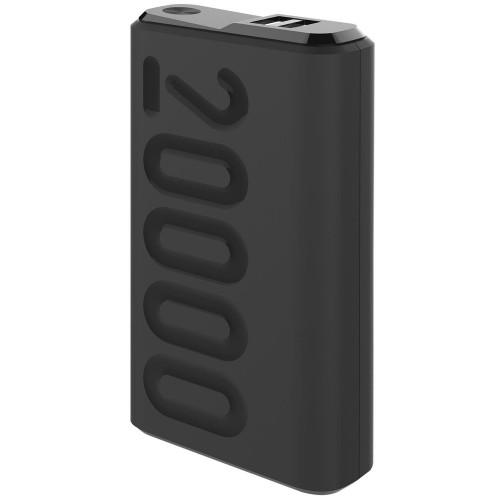 Celly PowerBank PD 22,5W 20.000 mAh