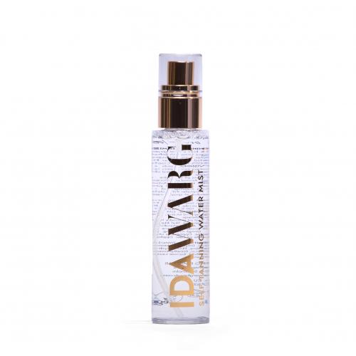 Ida Warg Ida Warg Self Tanning Water Mist 75 ml