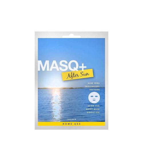 Powerlite MASQ+ Ansiktsmask - After Sun