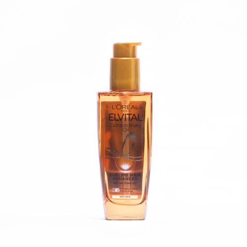L'Oréal Paris Elvital Extraordinary Oil