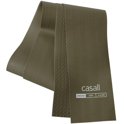 Casall Flex band Recycled medium 1pcs