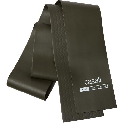 Casall Flex band Recycled Hard 1pcs G