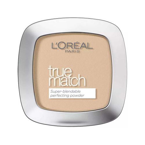 L'Oréal Paris True Match Powder R2/C2 Rose Vanilla