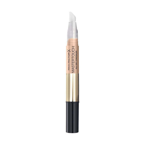 Max Factor Mastertouch Concealer - 303 Ivory