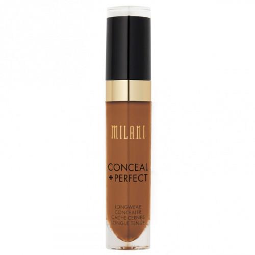 Milani Conceal + Perfect Longwear - 185 Cool Cocoa