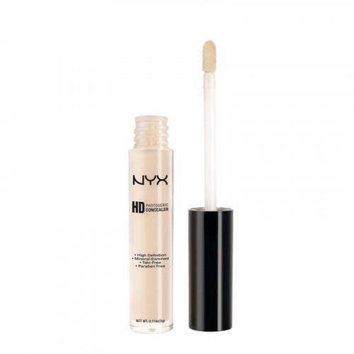 NYX PROF. MAKEUP Concealer Wand - 03 Light