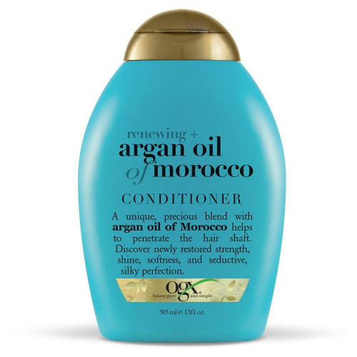 OGX Renewing Argan Oil of Morocco Conditioner 385ml