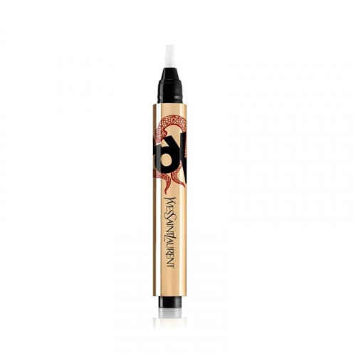 Yves Saint Laurent Touche Eclat Radiant Touch #2 Valentine´s Day Edition