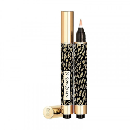 Yves Saint Laurent Touche Eclat Radiant Touch #1 Limited Edition 2020