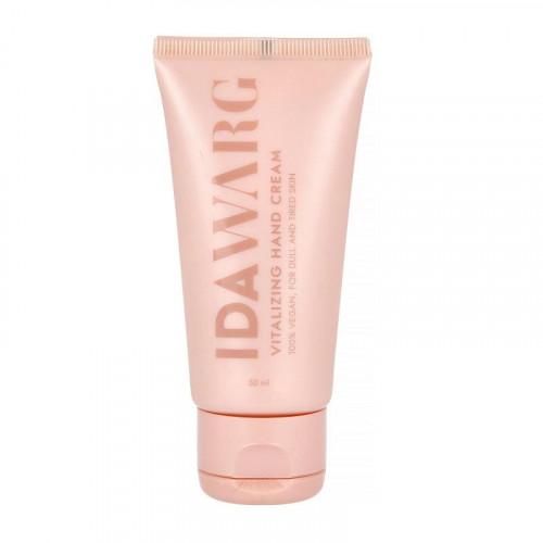 Ida Warg Vitalizing Hand Cream 50ml