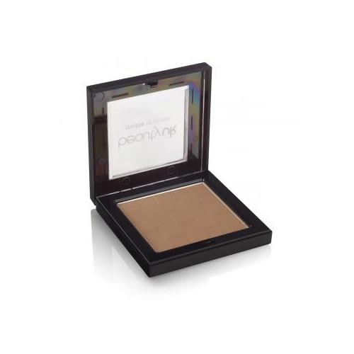 BeautyUK Beauty UK Matte Bronzer no.2 Dark