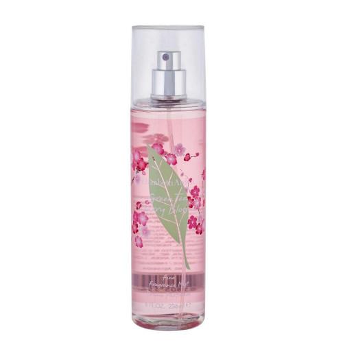 Elizabeth Arden Green Tea Cherry Blossom Fragrance Mist 236ml