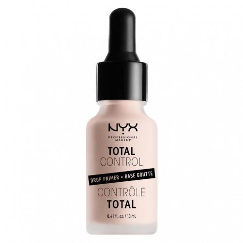 NYX PROF. MAKEUP Total Control Drop Primer 13ml