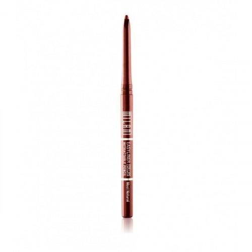 Milani Mech Lipliner Pencil - 11 Most Natural