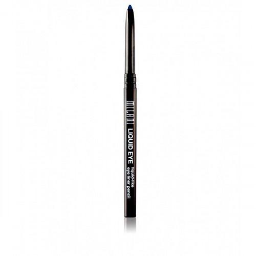 Milani Liquid-Like Eyeliner Pencil 08 Blue (Mech)