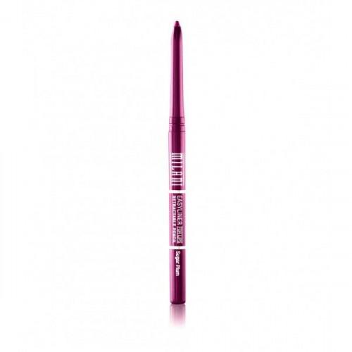 Milani Mech Lipliner Pencil - 01 Sugar Plum