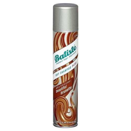 Batiste Dry Shampoo Beautiful Brunette 200ml