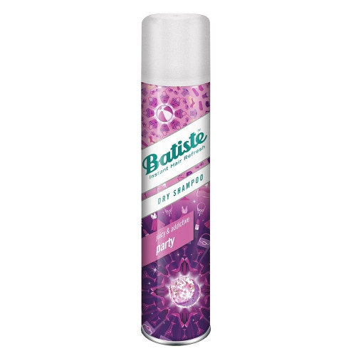 Batiste Dry Shampoo Party 200ml