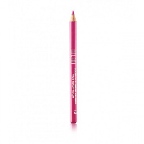 Milani Color Statement Lipliner - 13 Pretty Pink