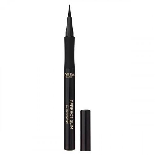 L'Oréal Paris LOreal Paris Super Liner Perfect Slim - Intense Black 2ml