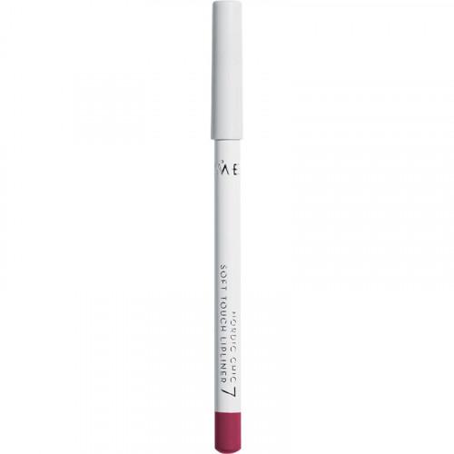 Lumene Nordic Chic Soft Touch Lip Liner W 7