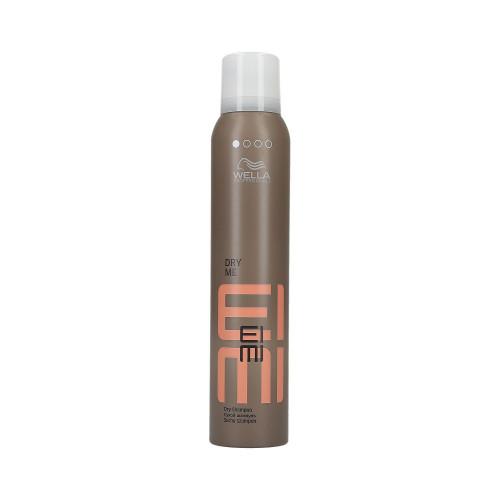 WELLA Wella EIMI Dry Me Dry Shampoo 180ml