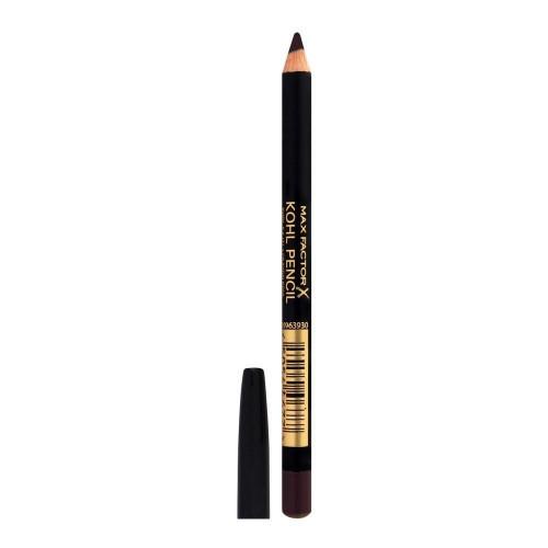 Max Factor  Kohl Pencil 030 Brown
