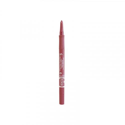Kokie Cosmetics Kokie Retractable Lip Liner - Natural